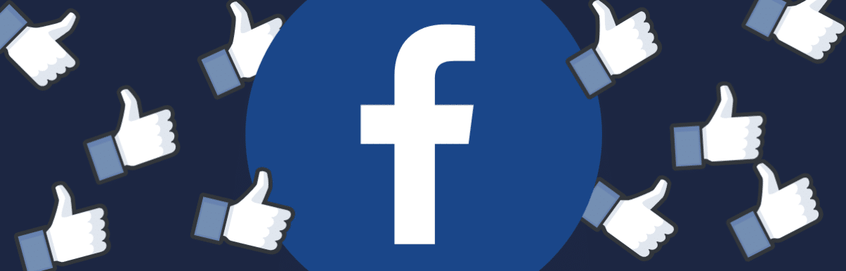 10 ideias de posts que geram muito engajamento no Facebook