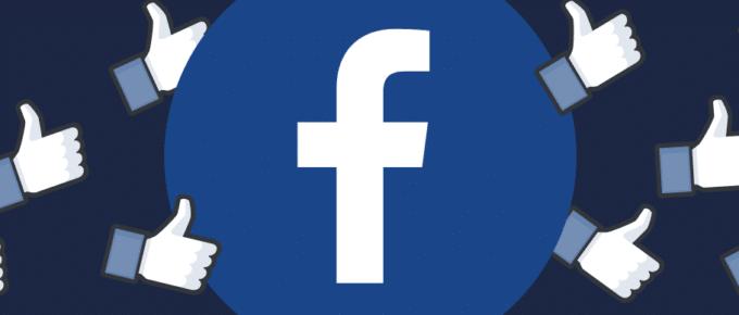 Como gerar engajamento no Facebook