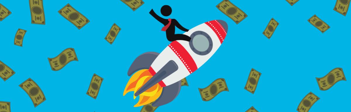 8 Formas de empreender e Abrir um Ecommerce com 500 reais