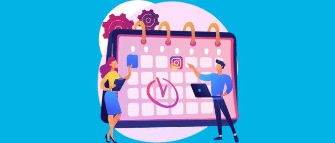 programar-post-no-instagram-capa