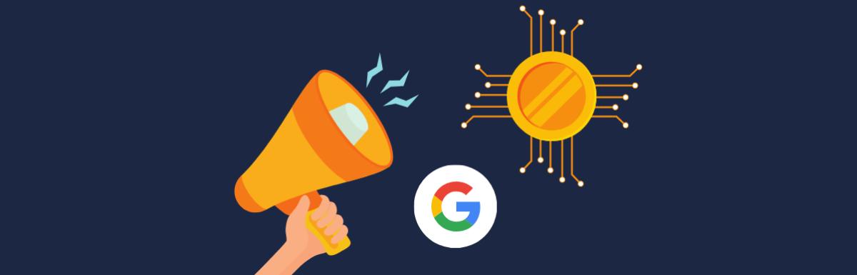 Como usar SEO para melhorar anúncios no Google Ads