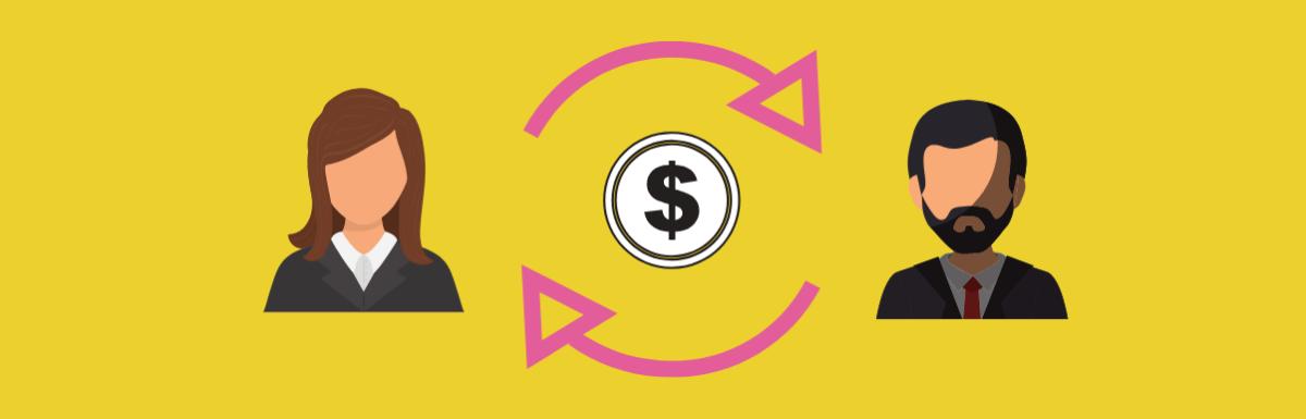 Vender como Afiliado: Um Guia Rápido
