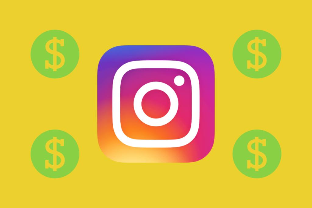 Vender pelo Instagram