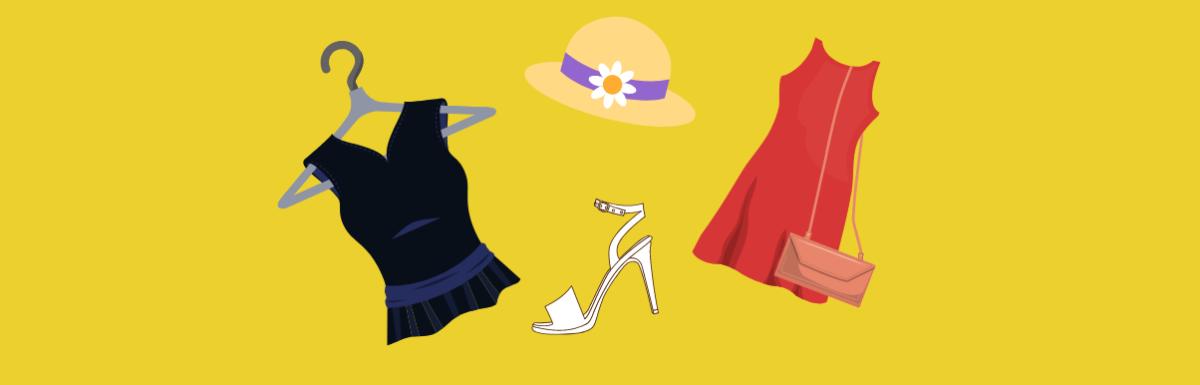 Vale a pena vender Tendências de Moda no Ecommerce?