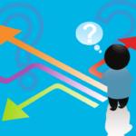 Como tomar decisões importantes nos negócios
