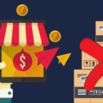 vender online sem estoque