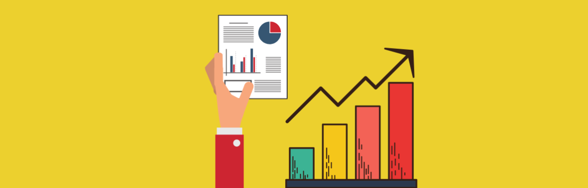Análise SWOT: o que é e como pode ajudar no seu negócio