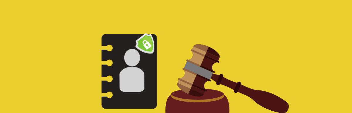 LGPD: Como a Lei de Proteção de Dados afeta seu Ecommerce