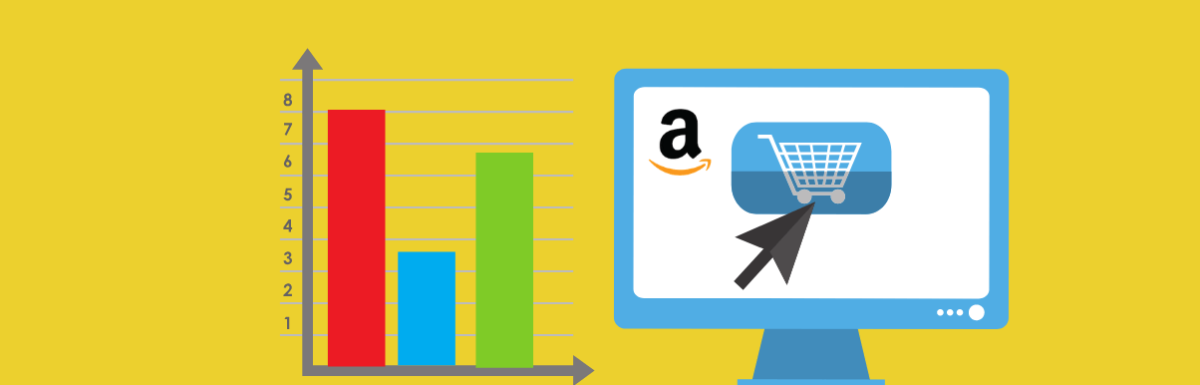 Como a chegada do Amazon Prime afeta o Ecommerce