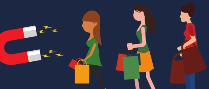 Como usar o inbound marketing no ecommerce