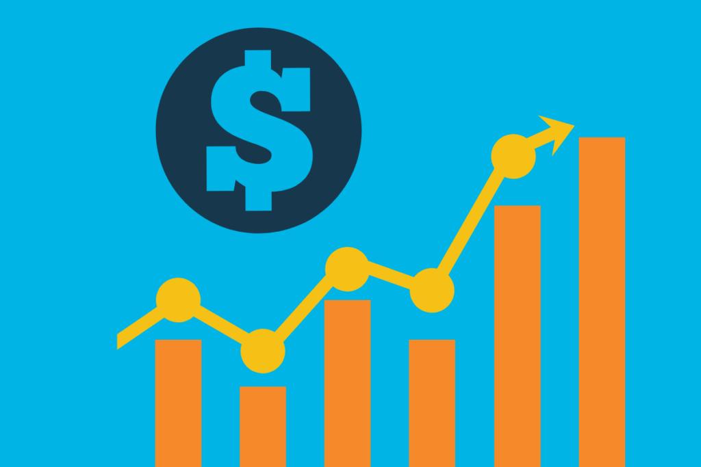 impactos no mercado financeiro