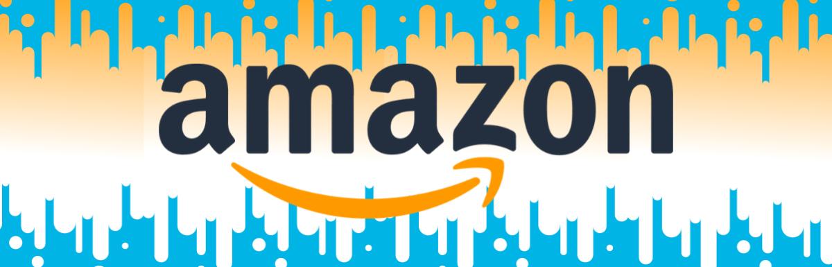 Como vender na Amazon Brasil Passo a Passo