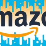 como-vender-amazon-brasil-capa