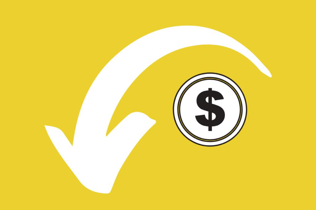 baixo custo do inbound marketing no ecommerce