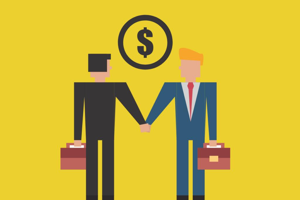 vender online sem estoque com parceria