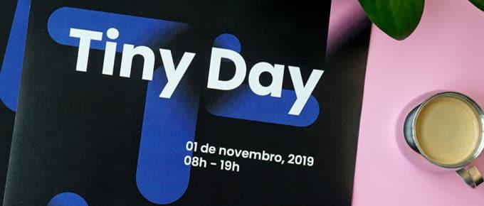 capa-tiny-day