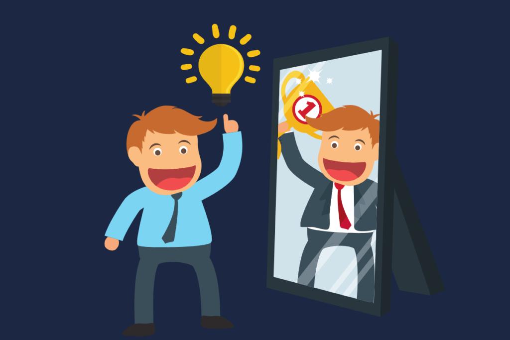 marketing-para-marketplace-sucesso