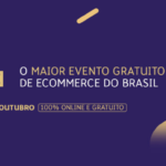 semana-do-ecommerce-capa