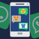 whatsapp business capa