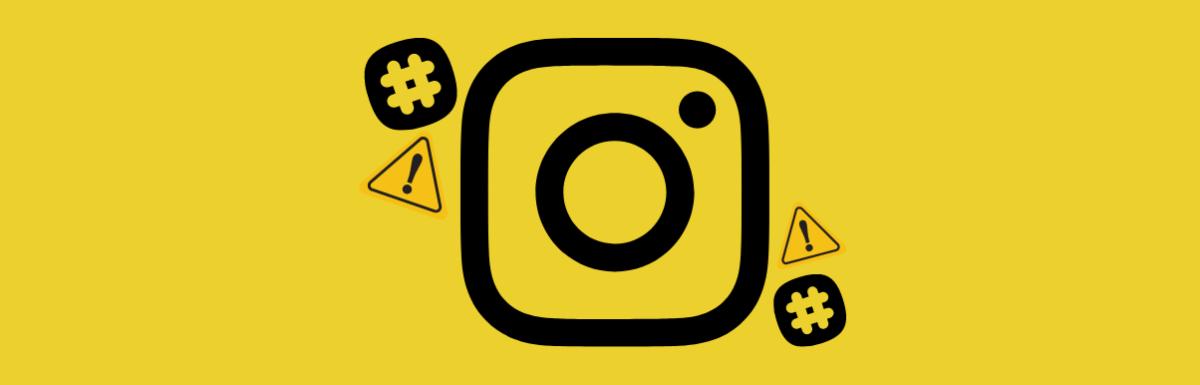 Shadowban no Instagram: a punição que esconde seus posts