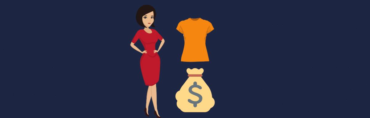 Empreendedoras faturam 4 milhões de reais com Ecommerce de Moda