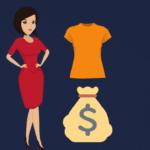 ecommerce de moda