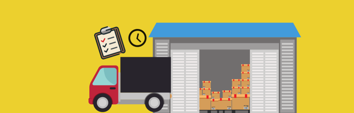 Fulfillment: o futuro da logística do Ecommerce