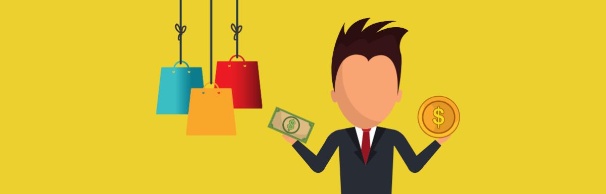 Cashback: o que é e como oferecer no seu Ecommerce