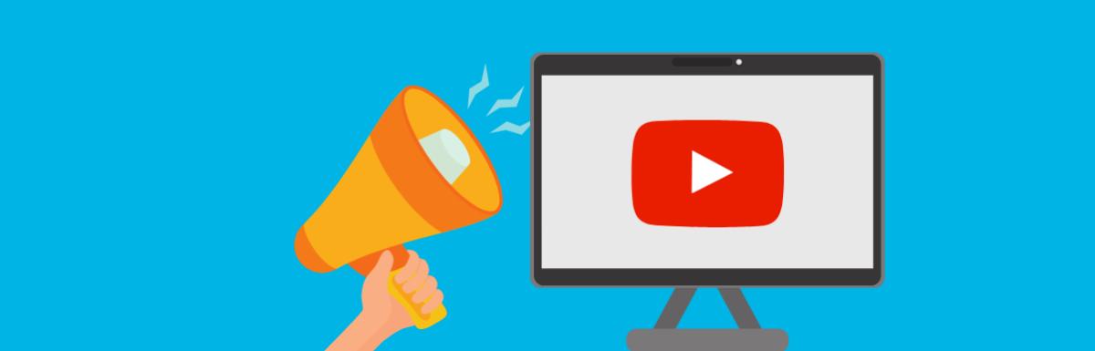 SEO para Youtube: como destacar seus vídeos online