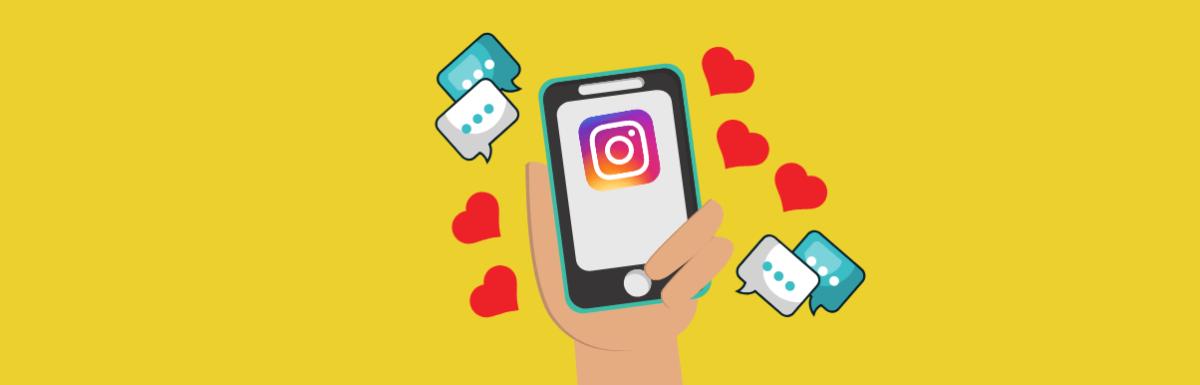 32 ideias do que postar no Instagram