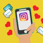 o que postar no instagram