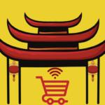 como vender produtos da china na internet