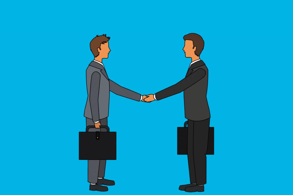 contratando um assistente de ecommerce