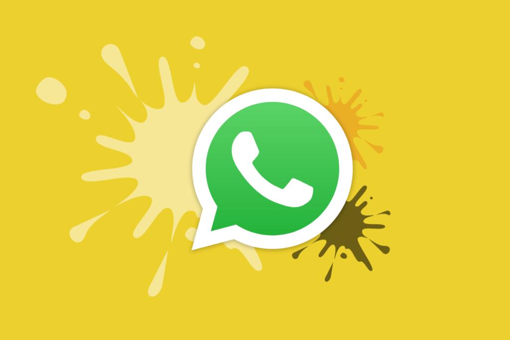 Whatsapp para negócios - como usar