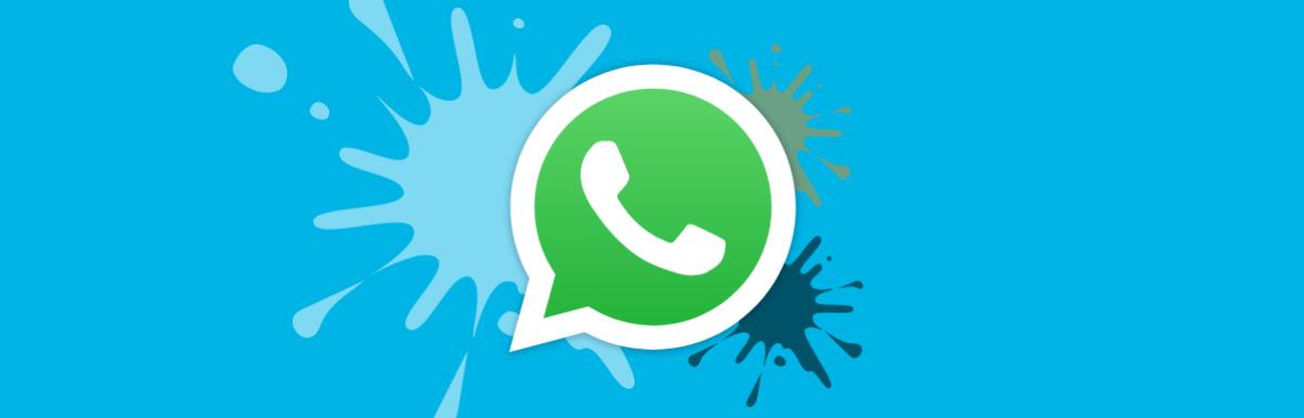 Whatsapp para Negócios: 5 formas de usar a ferramenta
