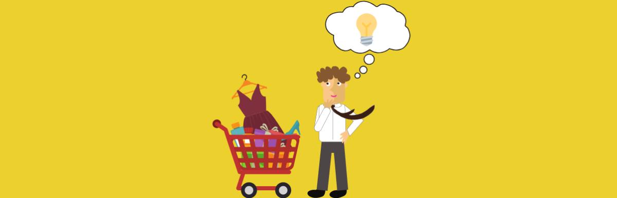 Como escolher o Melhor Produto para Vender Online