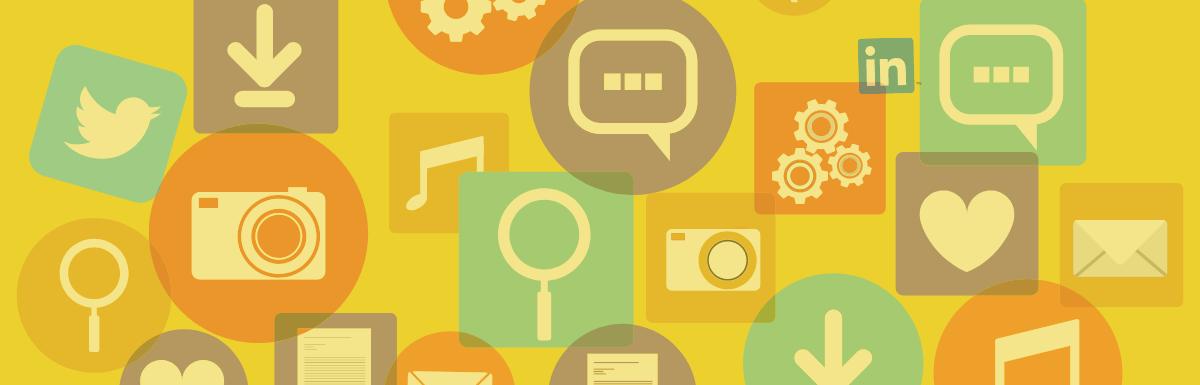9 Estratégias de Redes Sociais Eficazes para Negócios