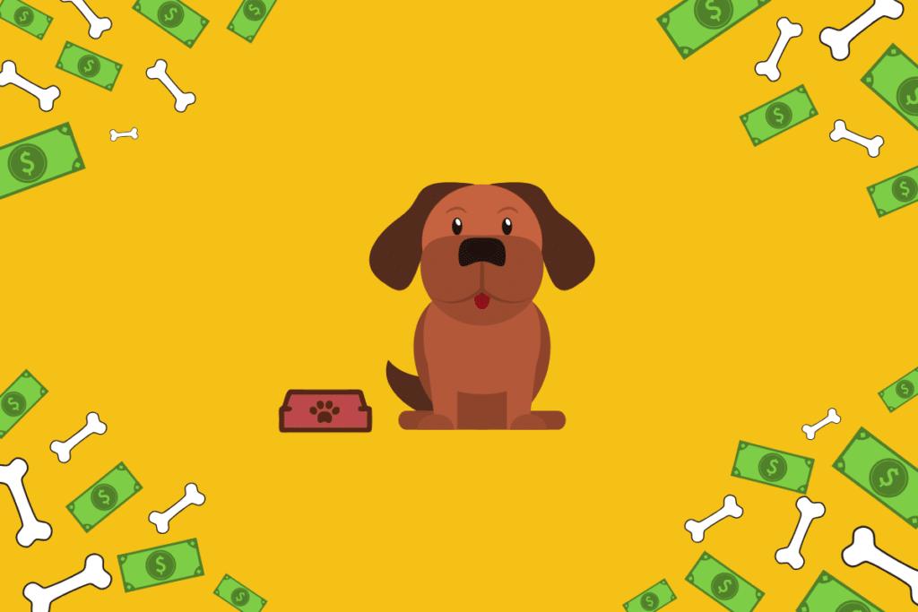 Mercado Pet - Negócios Lucrativos 2020