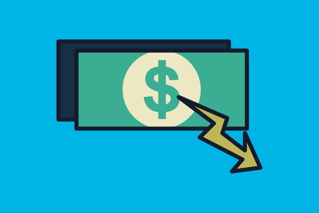 diminuir custos para aumentar margem de contribuição