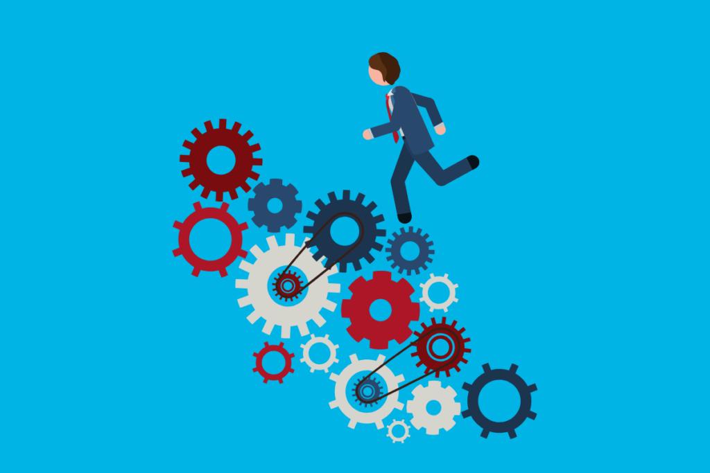 ferramentas de gestão para aumentar a margem de contribuição