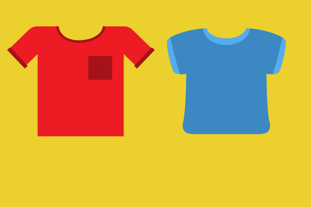 vender roupa na internet