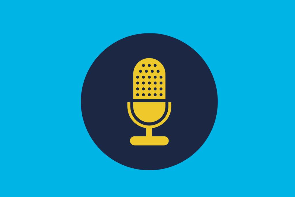 7 tendencias no ecommerce - pesquisa por voz