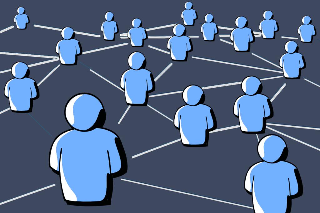 Ter muitos seguidores é importante?  - ganhar dinheiro no instagram