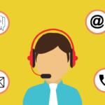 Como melhorar o seu atendimento ao cliente com JivoChat