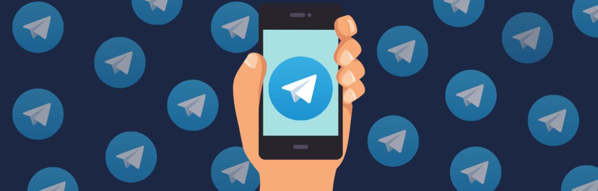 O que é Telegram e como utilizar no Ecommerce