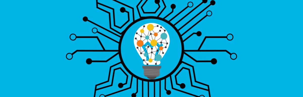 5 Inovações Tecnológicas para ficar atento no Ecommerce