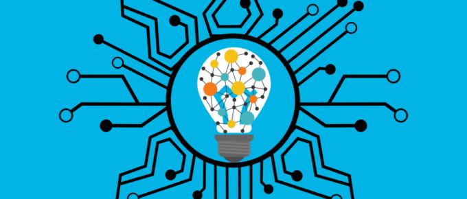 Inovações Tecnológicas - capa