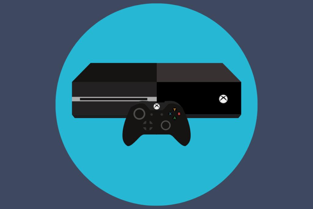 Produtos para revender na internet - jogos para videogames