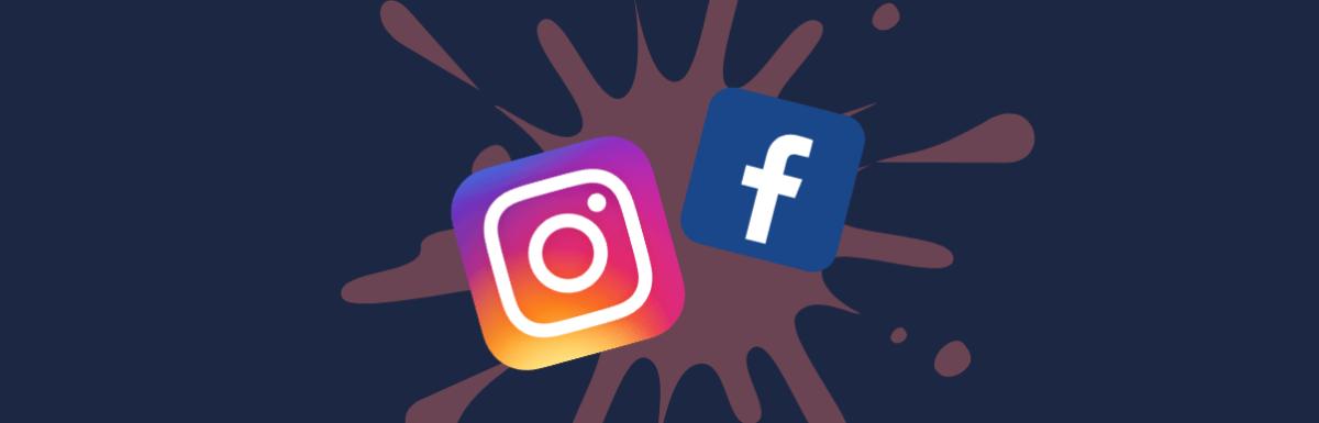 Guia de Tamanho de Imagem para Instagram e Facebook [Anúncios e Posts]