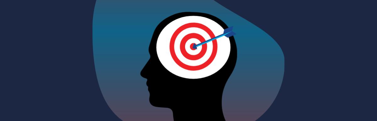 Posicionamento de marca: o que é e como definir o da sua empresa